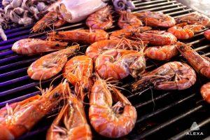 Pinnacle BBQ Seafood 2